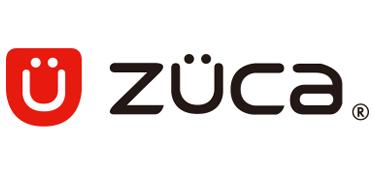 ZÜCA(ズーカ) 株式会社 ネクストワンスポーツプロダクト
