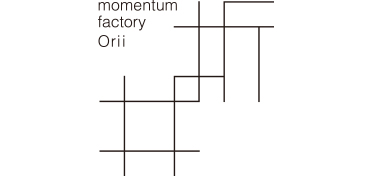 有限会社 モメンタムファクトリー・Orii