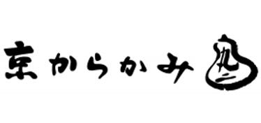 株式会社 丸二