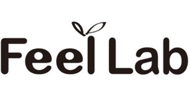 Feel Lab(弦間 康仁)