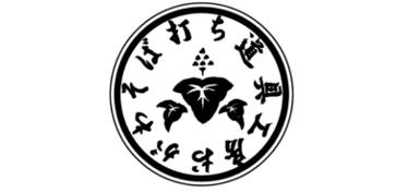 そば打ち道具 工房おがわ(小川工芸 有限会社)