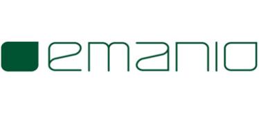 ミドリエデザイン 株式会社エマニオ