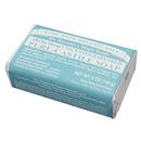 マジックソープバー 固形石鹸タイプ 140g ベビーマイルド