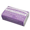 マジックソープバー 固形石鹸タイプ 140g ラベンダー