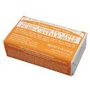 マジックソープバー 固形石鹸タイプ 140g ティートゥリー