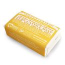 マジックソープバー 固形石鹸タイプ 140g シトラスオレンジ