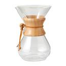 <東急ハンズ> CHEMEX コーヒーメーカー 6cup用画像