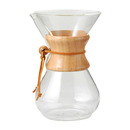 CHEMEX コーヒーメーカー 6cup用