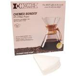 CHEMEX ケメックス専用フィルター 3カップ用