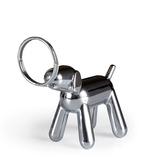 アンブラ(Umbra) バディーフォトディスプレイ ドッグ