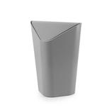 アンブラ(Umbra) コーナーカンM 5L チャコール│ゴミ箱 ごみ箱