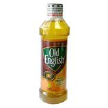オールドイングリッシュ レモンオイル RC7325