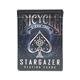 バイシクル(BICYCLE) スターゲイザー│ゲーム トランプ