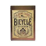 バイシクル(BICYCLE) バーボン│ゲーム トランプ