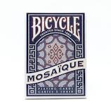 バイシクル(BICYCLE) モザイク│ゲーム トランプ