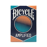 バイシクル(BICYCLE) アンプリファイド│ゲーム トランプ