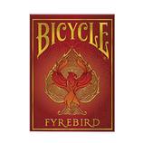 バイシクル(BICYCLE) ファイアーバード│ゲーム トランプ
