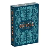 バイシクル(BICYCLE) シーキング│ゲーム トランプ