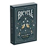 バイシクル(BICYCLE) アヴィアリー│ゲーム トランプ