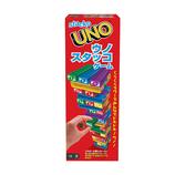 マテル ウノ スタッコゲーム│ゲーム UNO(ウノ)