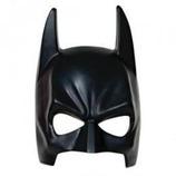 ルービーズ バットマンマスク 大人 389