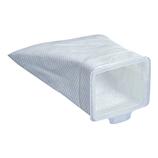 マキタ(makita) ダストバッグ A−43957│清掃用具 掃除機用品