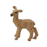 サファリ(safari) ミニフィギュア 351722 シカ(メス)