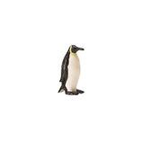 サファリ(safari) ミニペンギン 340422│おもちゃ ミニチュアフィギュア
