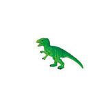 サファリ(safari) ミニT-Rex 340822