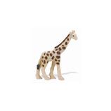 サファリ(safari) ミニキリン 342622│おもちゃ ミニチュアフィギュア