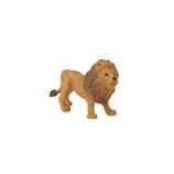 サファリ(safari) ミニライオン 342922│おもちゃ ミニチュアフィギュア