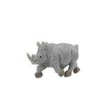 サファリ(safari) ミニサイ 343122│おもちゃ ミニチュアフィギュア