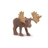 サファリ(safari) ミニムース 348222│おもちゃ ミニチュアフィギュア