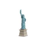 サファリ ミニ自由の女神 349522