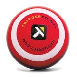 トリガーポイント MBXマッサージボール 04421