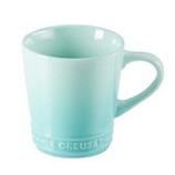 ル・クルーゼ ネオ・マグ 350mL クールミント│食器・カトラリー マグカップ・コーヒーカップ