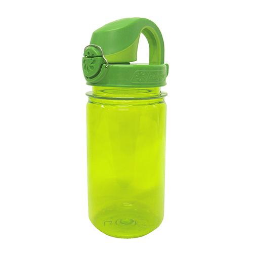 ナルゲン OTFボトル 0.38L グリーン