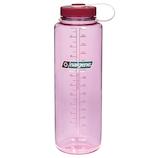 ナルゲン Tritan カラーボトル 広口 1.5L コスモ│水筒・魔法瓶 水筒