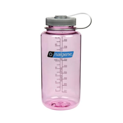 ナルゲン Tritan カラーボトル 広口 1.0L コスモ