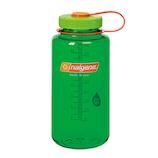 ナルゲン Tritan カラーボトル 広口 1.0L メロンボール