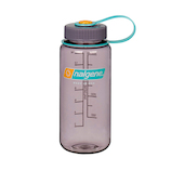 ナルゲン Tritan カラーボトル 広口 0.5L オウバジー