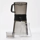 OXO 濃縮コーヒーメーカー 1272880