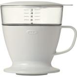 <東急ハンズ> OXO オートドリップコーヒーメーカー画像