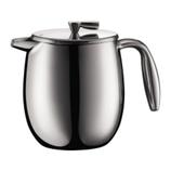COLUMBIA コーヒーメーカー 11055−16