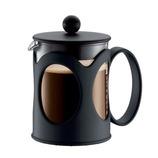 ボダム ケニヤコーヒーメーカー 0.5L│キッチン家電 コーヒーメーカー