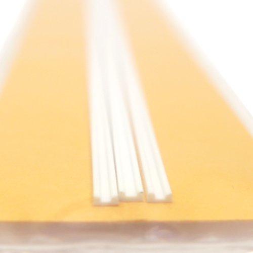 C型鋼 CFS−2P 3P 1.6×0.9×250×0.4mm