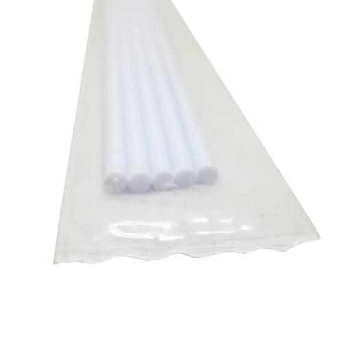 細丸棒 MR−100 径2.5 5P 250mm