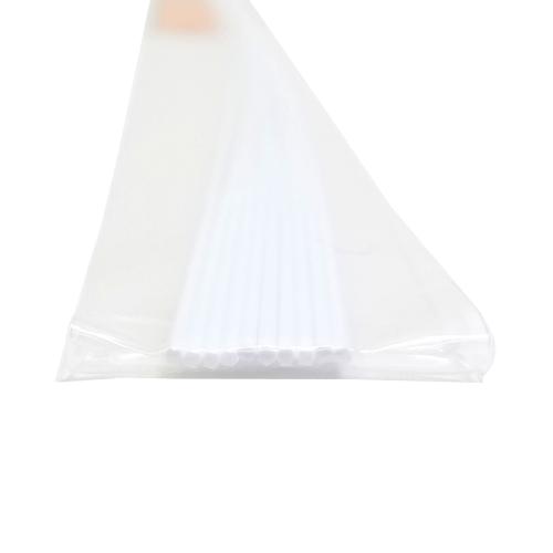 六角棒 MRX−40 1.0 10P 250mm