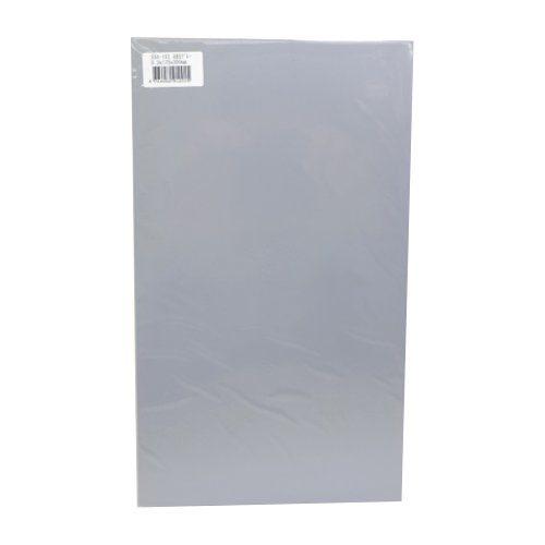 ABSシート SSA−101 175×300×0.3mm