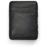 ハンターソン(HUNTERSON) MagicWallet RFID HUCS1 ブラック